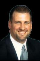 Profile image of Dennis DeMarois