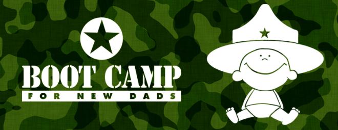 Boot Camp at Good Samaritan