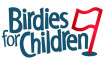 Birdies for Children