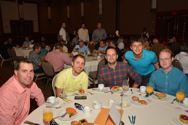 Outreach Breakfast 2015-05 DSC_3049