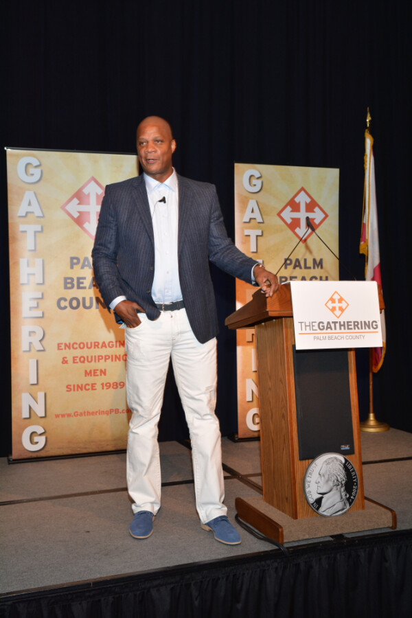 Darryl Strawberry - May 2016 (45)