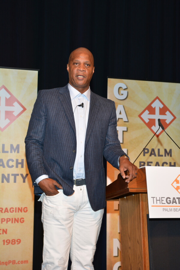 Darryl Strawberry - May 2016 (47)