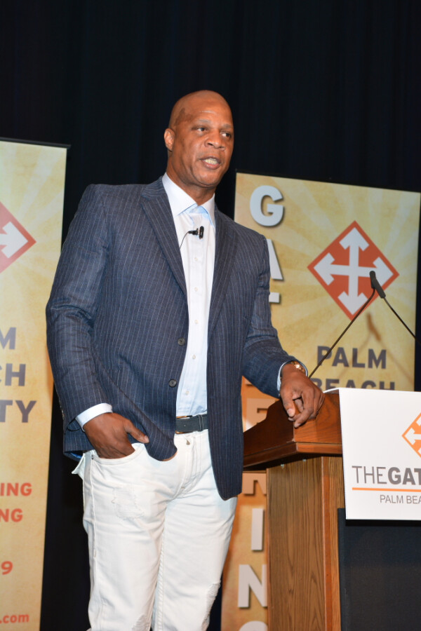 Darryl Strawberry - May 2016 (48)