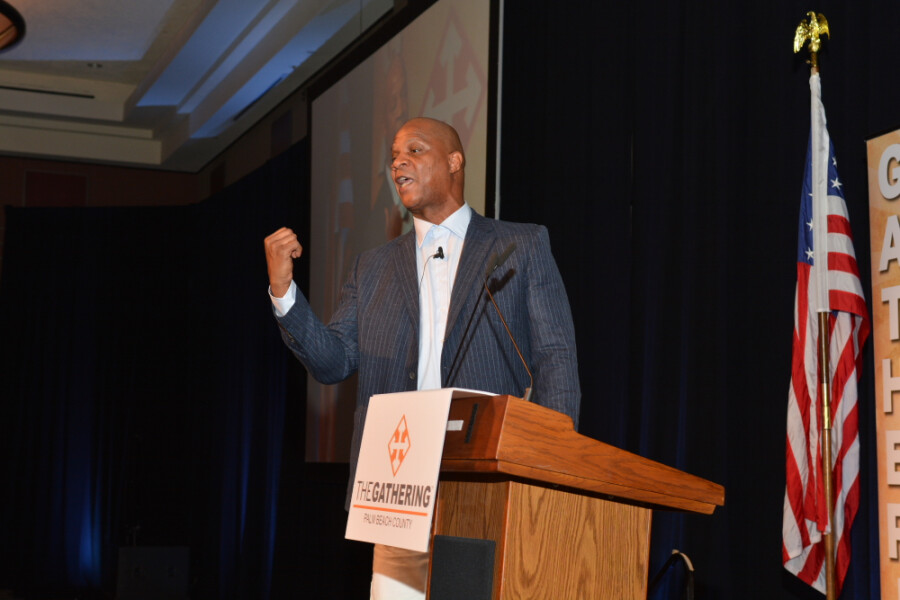Darryl Strawberry - May 2016 (56)