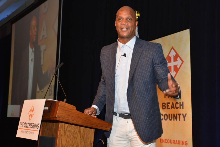 Darryl Strawberry - May 2016 (57)