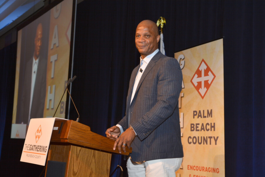 Darryl Strawberry - May 2016 (58)