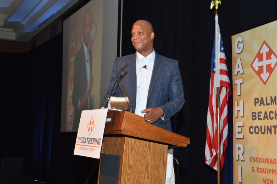 Darryl Strawberry - May 2016 (59)