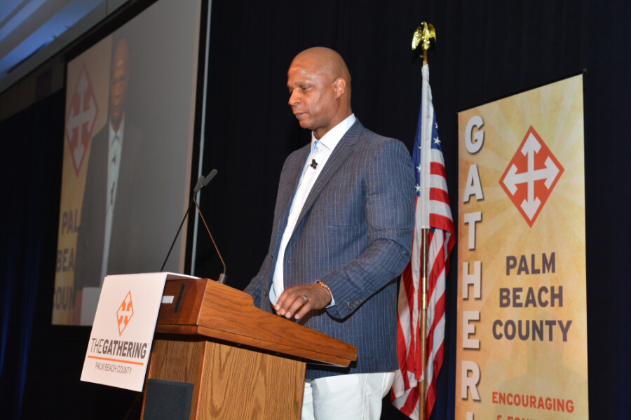 Darryl Strawberry - May 2016 (60)
