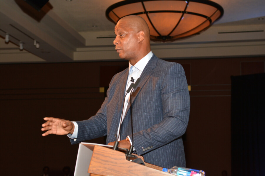 Darryl Strawberry - May 2016 (64)
