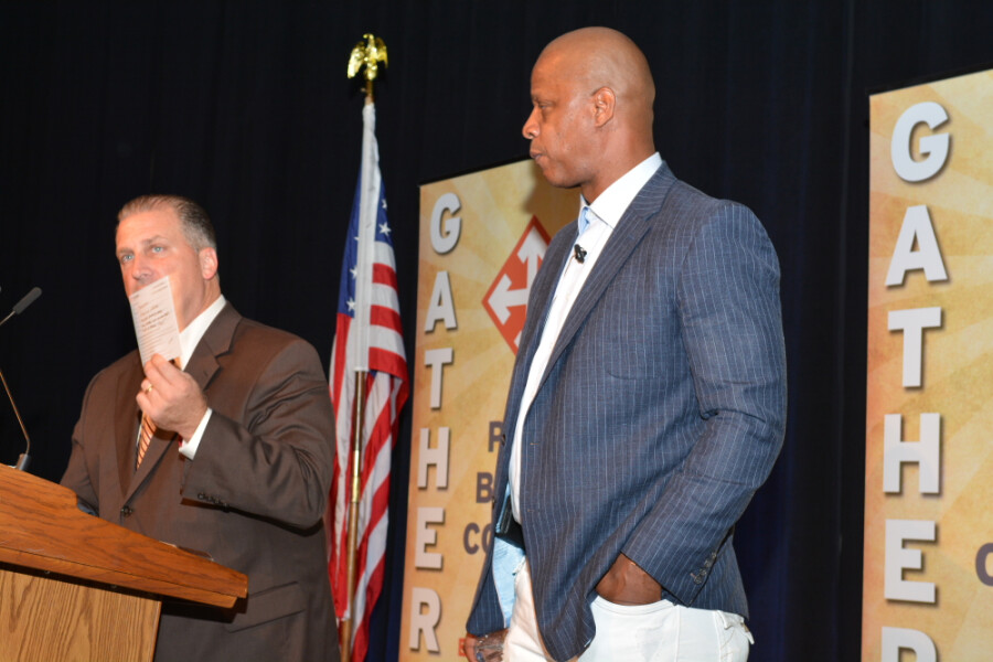 Darryl Strawberry - May 2016 (66)