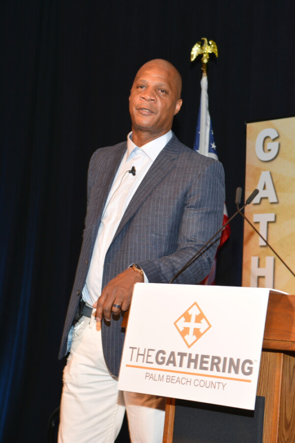 Darryl Strawberry - May 2016 (70)