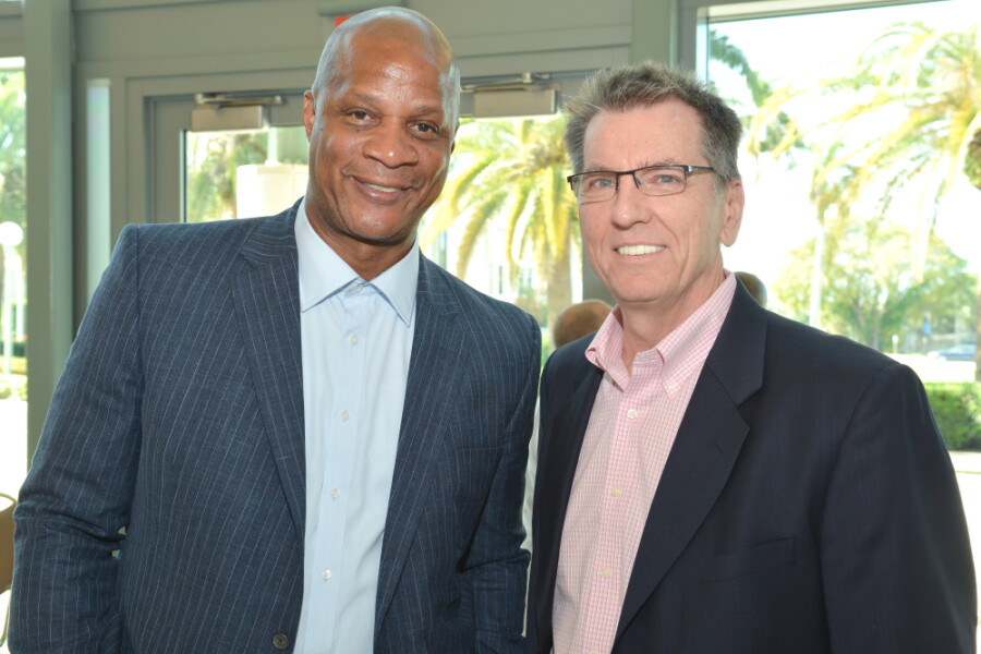 Darryl Strawberry - May 2016 (90)