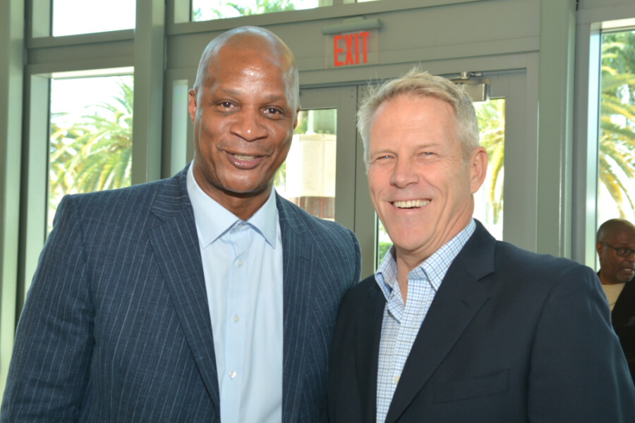 Darryl Strawberry - May 2016 (91)