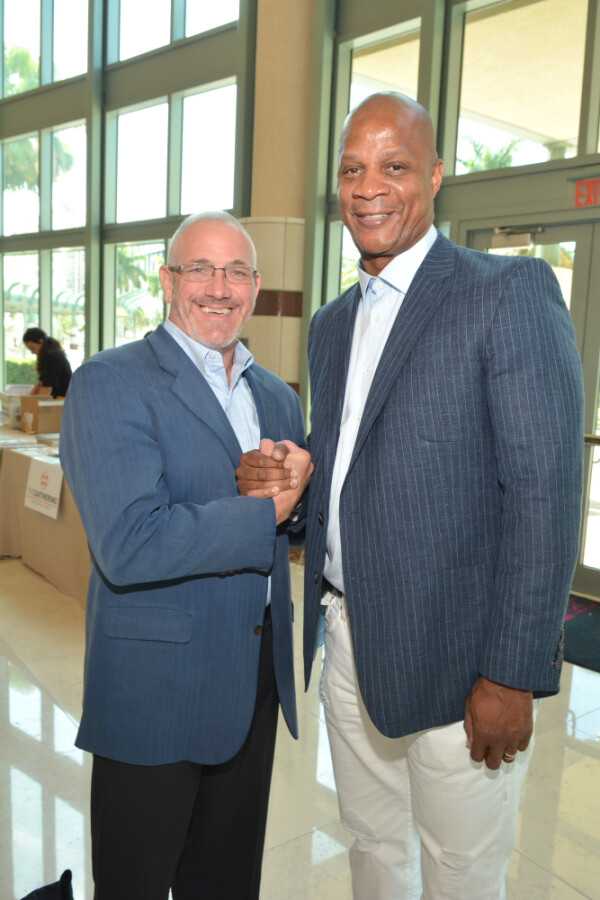 Darryl Strawberry - May 2016 (95)