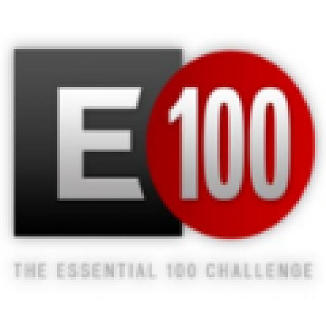 E-100 Challenge - West Palm Beach
