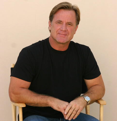 Meet Mark Koch - Hollywood Producer, Prelude Motor Sports, Publisher, Author