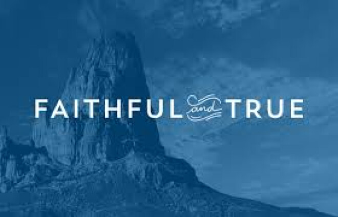 Faithful & True - Loxahatchee