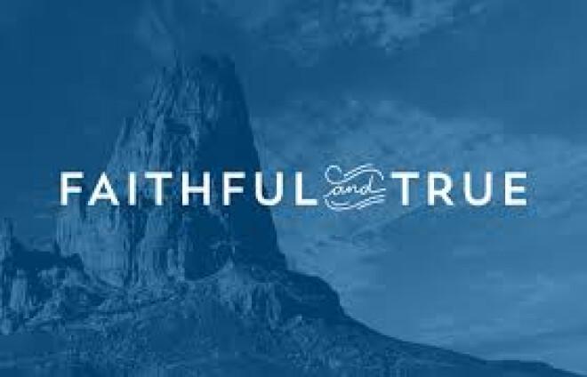Faithful & True - Lake Worth