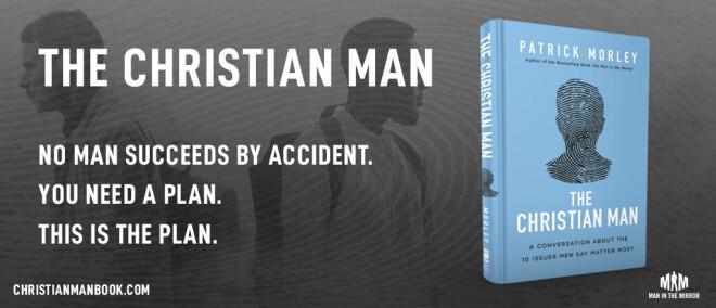 The Christian Man - West Lake Worth